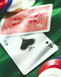 Our Top Recommended Android Casinos